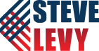 Steve levy logo small