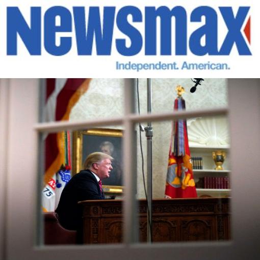 Trump Taxes Long Island: Trump's Speech Too Brief, Short On Specifics